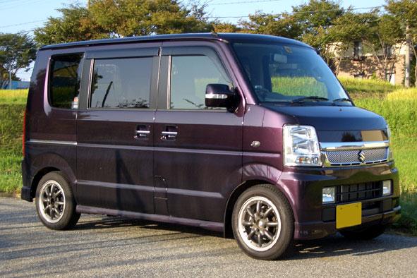 Image result for watanabe suzuki