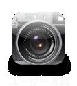 ユーザー写真