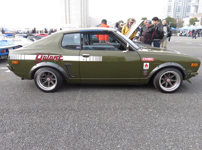 sasaki-a6302