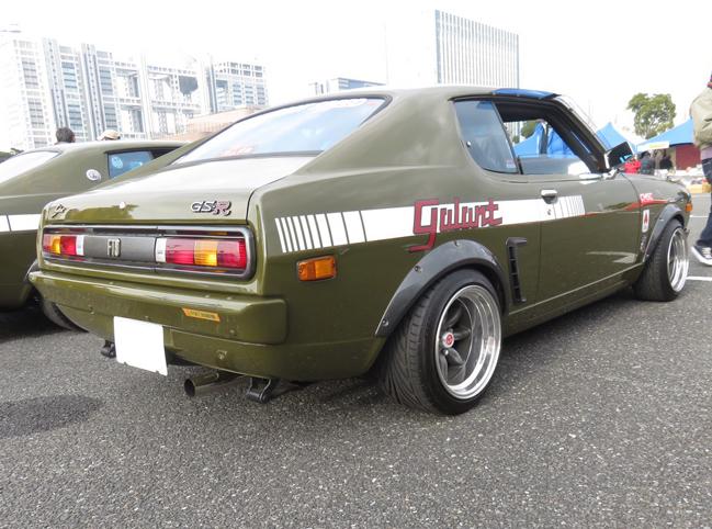 sasaki-a6303
