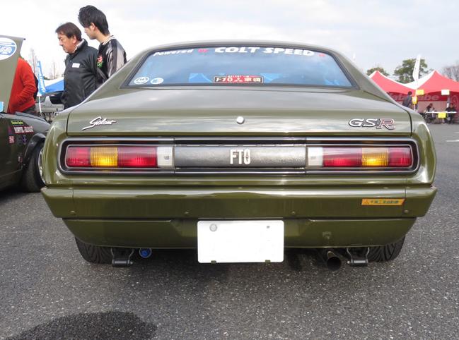 sasaki-a6304