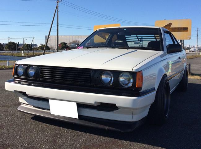 takahashi-aa631