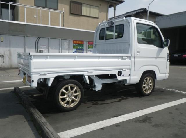 kozima-ha92